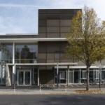 Fachhochschule Friedberg