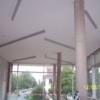 229_4_Beleuchtung_im_Foyer